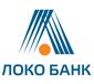 ЗАО «КБ «ЛОКО-банк»